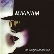 The Singles Collection [2011 Remaster] (2011 Remaster) Songs