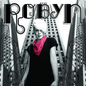 Robyn (Non-EU Version) Songs