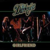 Girlfriend (Digital Multiple) Songs