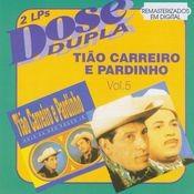 Dose Dupla (Vol 5) Songs