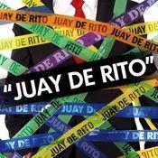 Juay de Rito Songs