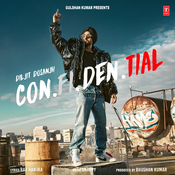 Con.Fi.Den.Tial Songs