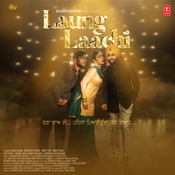 Laung Laachi Songs