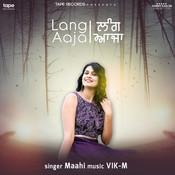 Lang Aaja Songs