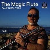 The Magic Flute, Vol. 1 Songs