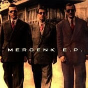 Mercenk E.P. Songs
