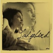 Ladybird Songs