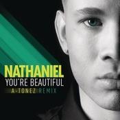 You're Beautiful (A-Tonez Remix) Songs