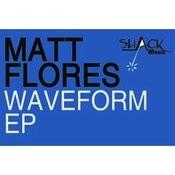 Waveform EP Songs