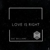 Love Is Right Songs