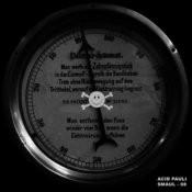 Smaul08 Songs