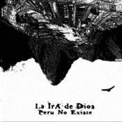Peru No Existe Songs