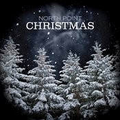 North Point Christmas Songs