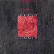 Indian Summer Songs