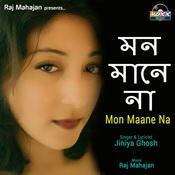 Mon Maane Na Songs