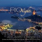 Rio Nights Songs