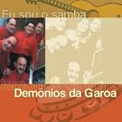 Um Samba No Bixiga Song