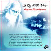 Praner Ganer Bhasa Songs