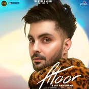 Fitoor Song