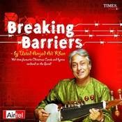 Breaking Barriers Songs