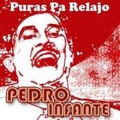 Puras Pa Relajo (Delux) Songs