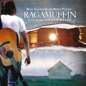 Ragamuffin (Music Inspired By The Motion Picture) Songs