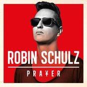 Prayer in C (Robin Schulz Radio Edit) Song