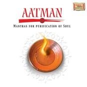 Aatman Songs