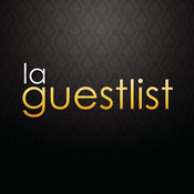 La Guestlist Songs