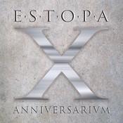 X Anniversarivm Songs
