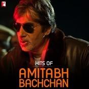Hits of Amitabh Bachchan Songs