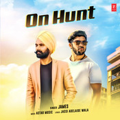James Songs Download: James Hit MP3 New Songs Online Free on Gaana com
