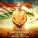Pm Narendra Modi Various Artists Full Song