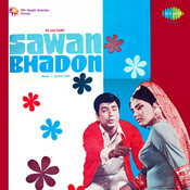 Sawan Bhadon Songs