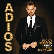Adiós (Mambo Remix) Songs