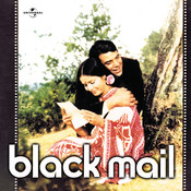 Blackmail Songs