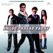 Padmashree Laloo Prasad Yadav Songs