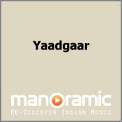 Yaadgaar Songs
