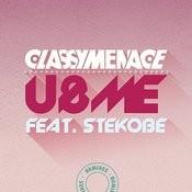 U & Me (The Remixes) Songs