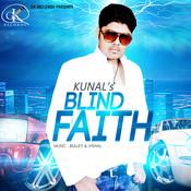 Blind Faith Songs