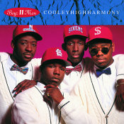 Cooleyhighharmony - Expanded Edition Songs