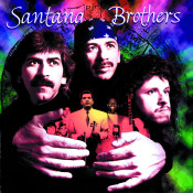 Santana Brothers Songs