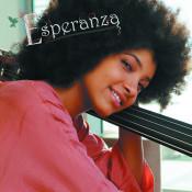 Esperanza Songs