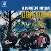 El Cuarteto Imperial Con Todo Songs