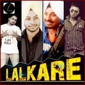 Lalkare Songs