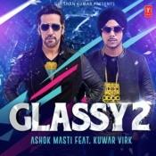 Glassy 2 Songs