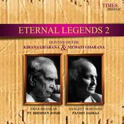 Eternal Legends 2 Songs