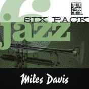 Jazz Six Pack Songs