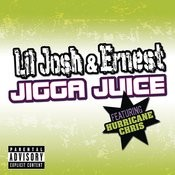 Jigga Juice (Edited) (Single) Songs