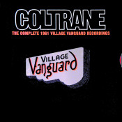 The Complete 1961 Village Vanguard Recordings Songs